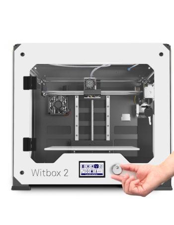 witbox_2-2