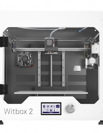 witbox_2-3