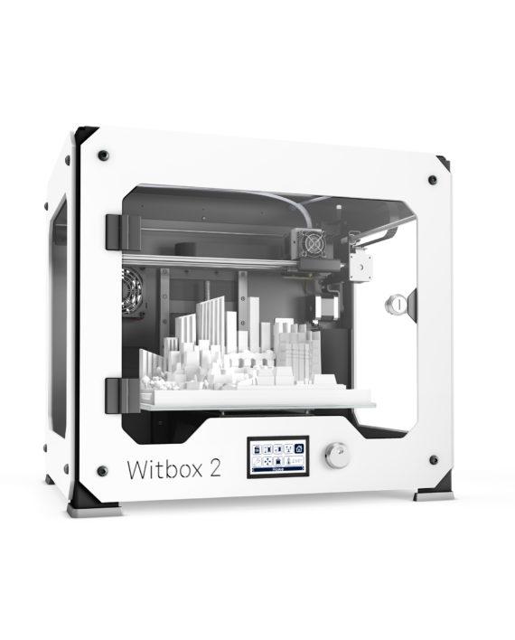 witbox_2-7