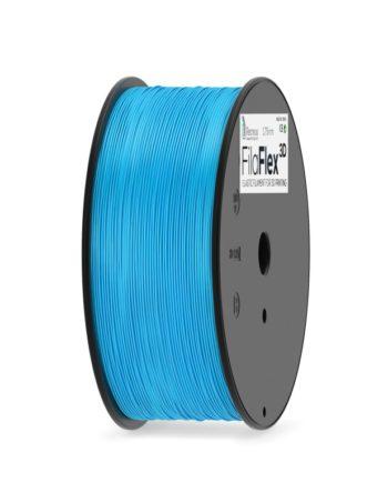 BQ Rolo FilaFlex 3D Azul