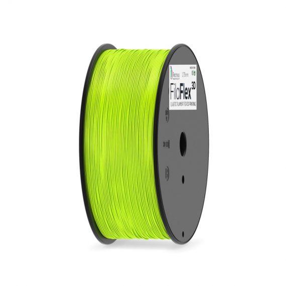 BQ Rolo FilaFlex 3D Verde