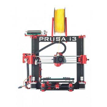 BQ Prusa i3 Frontal